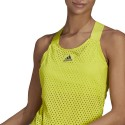http://bmsportech.es/media/images/marcas/adidas_tenis/products/GH7593.UNICA.4.jpg