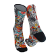 Monolon Heavy UNICO | Calcetines Unisex
