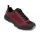 Spiuk OROMA MTB Burdeos | Zapatillas Ciclismo