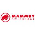 https://seekvectorlogo.net/wp-content/uploads/2020/02/mammut-vector-logo.png