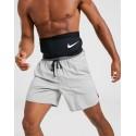 Nike Cinturón de compreseión negro