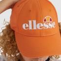 Ellesse Ragusa Cap | UNISEX