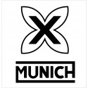 http://www.millaverticaldareu.com/wp-content/uploads/2015/03/logo-munich-special-edition-2-960x993.jpg
