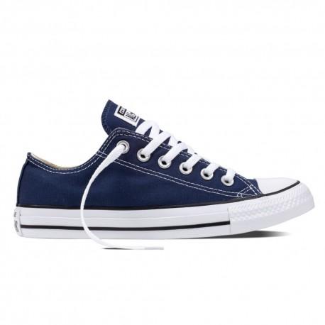 af4c7c8f903f9 Converse All Star OX azul