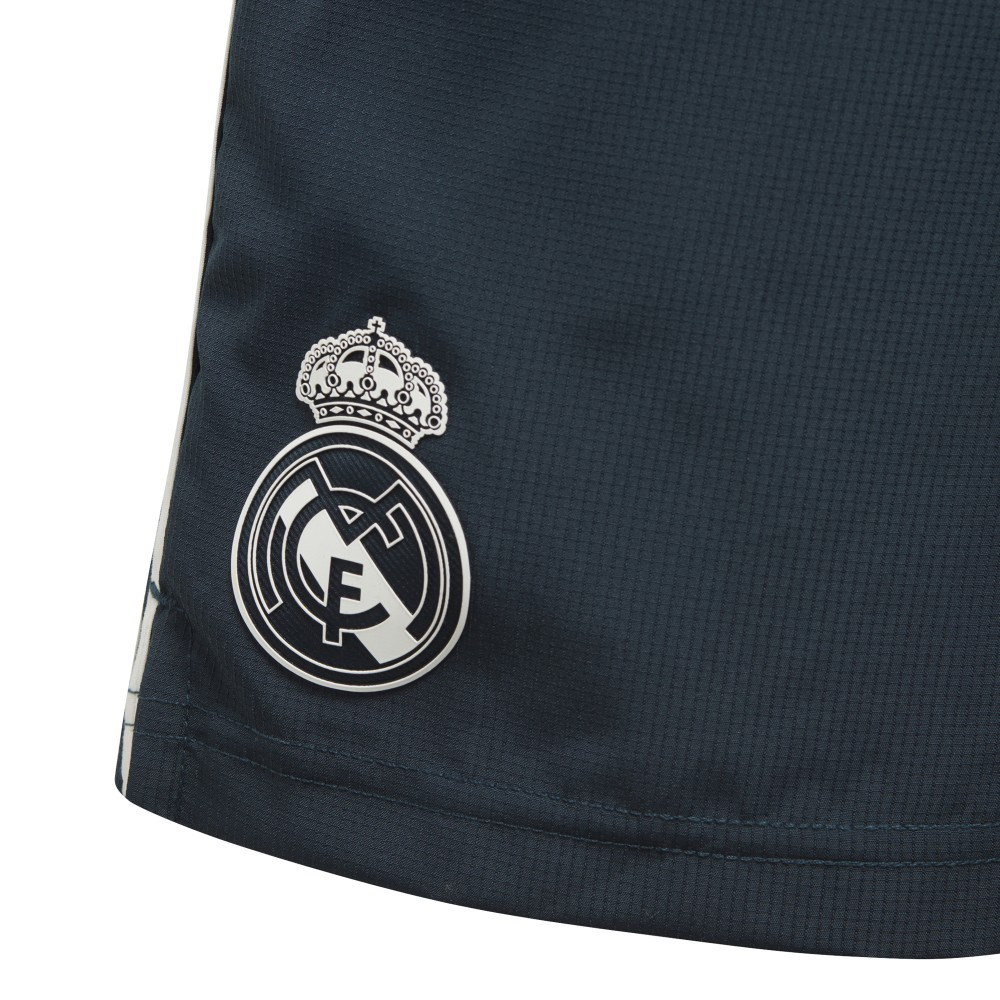 Corto Adidas 1819 Oferta Madrid Pantalón Niño Real T8qfEfw1x