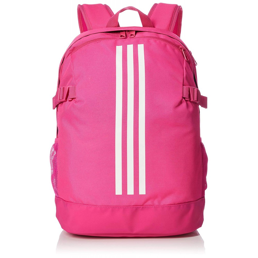Adidas Mochila Bp Iv Power M Rosa kZPXiu