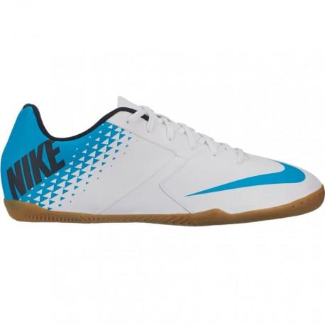 Nike : Comprar Zapatillas Niño Nike | Nike BOMBAX IC 826487 002 mejor precio online.